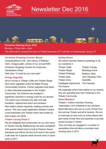 christmas-newsletter-front-page