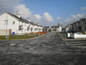 Coille Street 4
