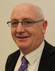 Dave-O-Flaherty
