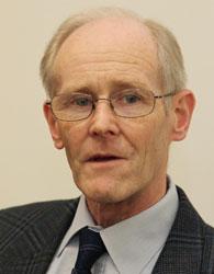 Richard-Hoolan