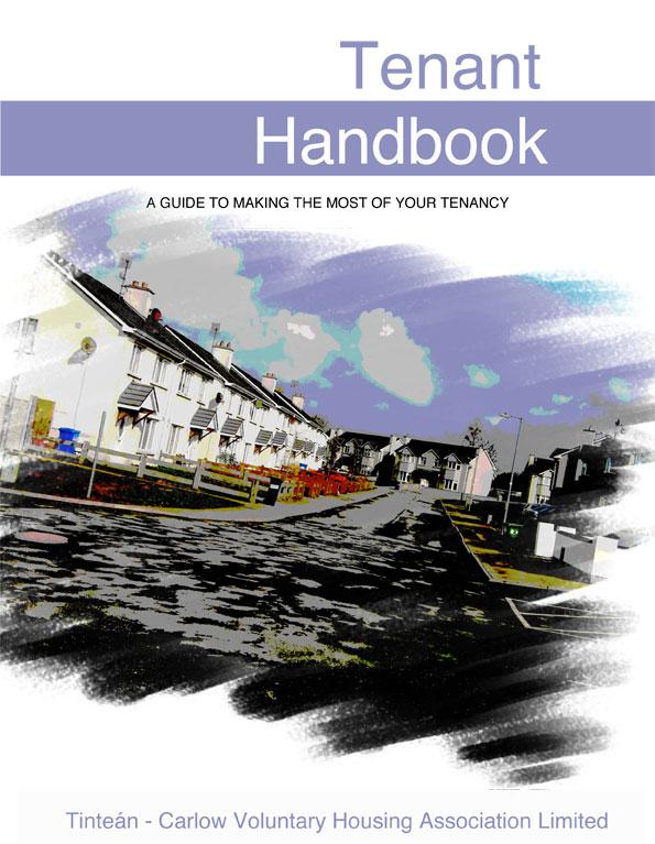 Tenants-handbook