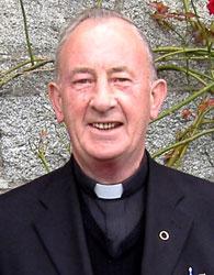 Very-Rev.-Brendan-Howard-PP